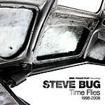 time_flies_by_steve_bug.jpg