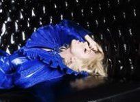 best_break-through_artist_solo_-_lady_gaga.jpg