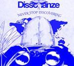 dissonanze.jpg