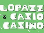 lopazz_-_cover.jpg