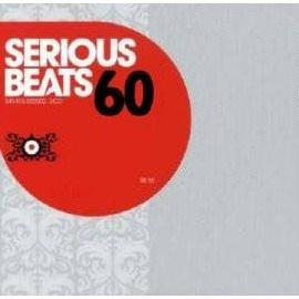 serious_beats_60.jpg