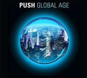 global_age_by_push.jpg