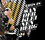 this_is_sander_kleinenber_2.jpg
