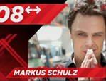 Markus Schultz