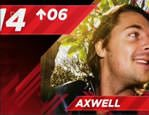 Axwell 14