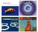 808 State Albums