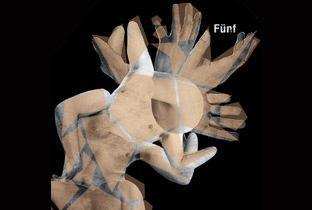 Funf - Osgut Ton