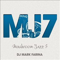 Mushroom_Jazz_7