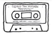 Mixtape by Osgut Ton