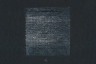 Ghostly International - Spectral Sound