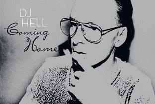 Coming Home by Dj Hell