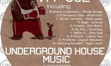 Underground-House-Music-002-by-Tzinah-Records