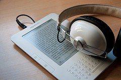 kindle-headphones