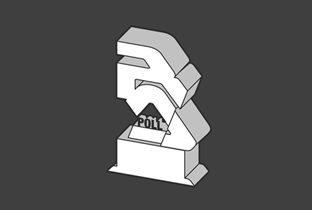 RA 2012