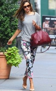 Miranda-Kerr-Mixed-Prints-Pictures2