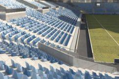 stadion_craiova3-640x428