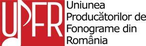 upfr-logo-print