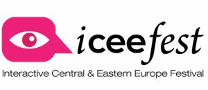 iceefest_logo_slide_58928900