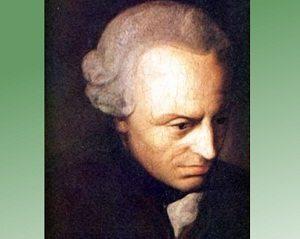 lansare Opere de Immanuel Kant la editura Antet