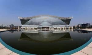 Cea-mai-mare-clădire-din-lume-evz.ro_