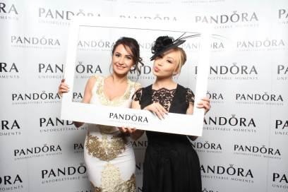 Loredana si Xonia