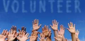 NPOs_NGOs_and_Volunteer_Work_Abroad