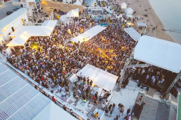 festival sonus