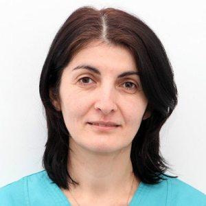 Cristina-Nitulescu