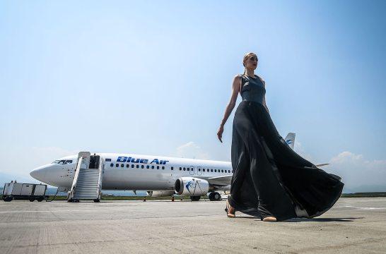 FFD Aeroport - Dragos Dumitru(1)