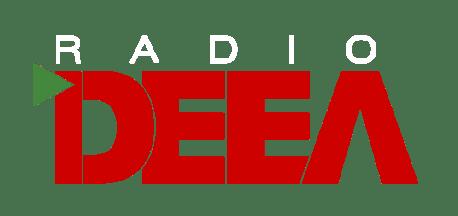 logo-radio-deea-2