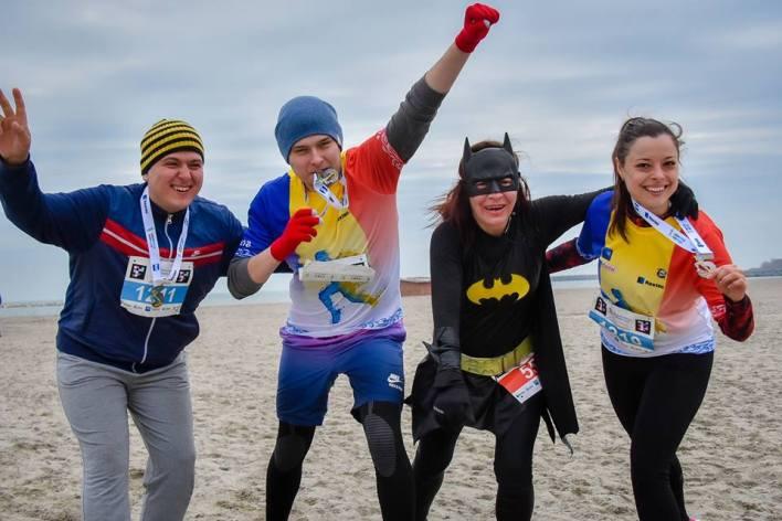 Maratonul Nisipului 2018 (4)