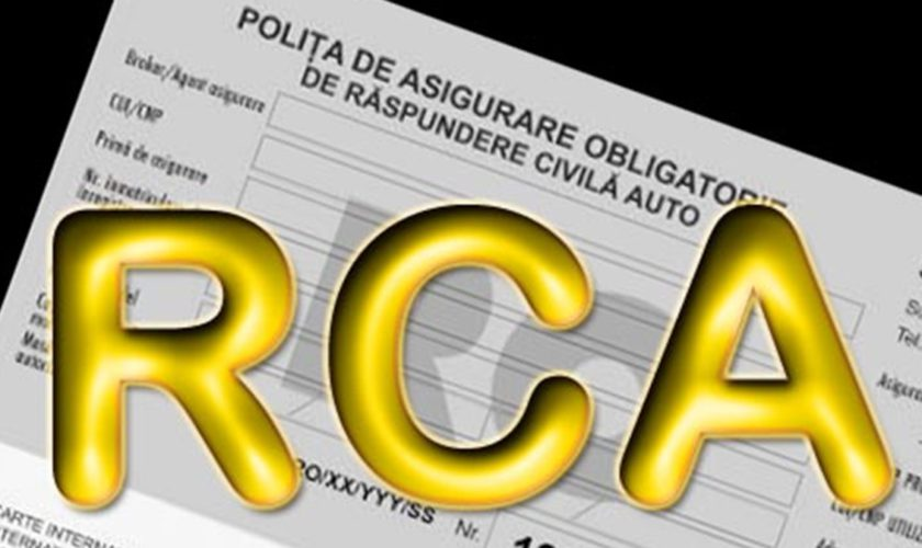 Ai provocat accident cu victime? Platesti mai mult la polita RCA.