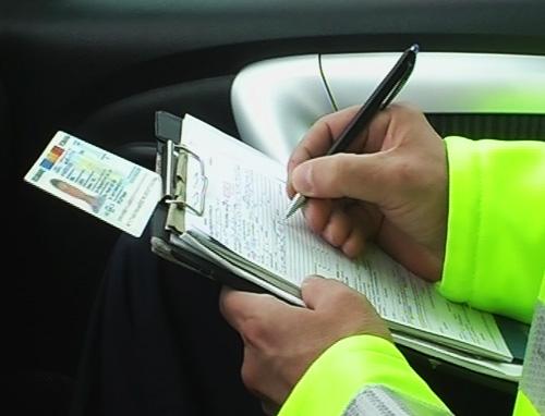 Șoferii nu vor putea contesta amenzile rutiere în județul de domiciliu. Măsura, respinsă definitiv