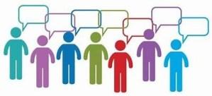 Consiliul Județean invită tulcenii la o dezbatere publică