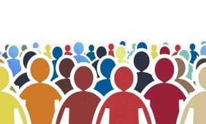 Recensământul populației a fost amânat pentru 2022