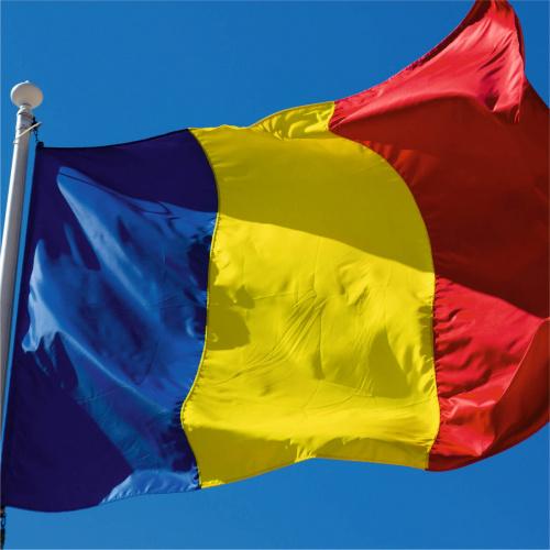 Ziua României va fi celebrată în cadru restrâns şi va dura maxim o ora.