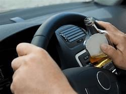 Tânăr tulcean băut și fără permis a fost depistat la volan de polițiștii rutieri