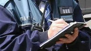 """Organizatorul unui """"eveniment privat"""" din Babadag amendat cu 10.000 de lei"""