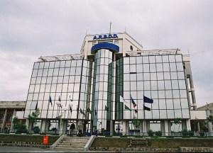 Activitatea directă cu publicul la ARBDD rămâne în continuare suspendată
