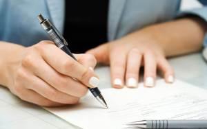 Examenele naţionale nu vor fi decalate sau anulate