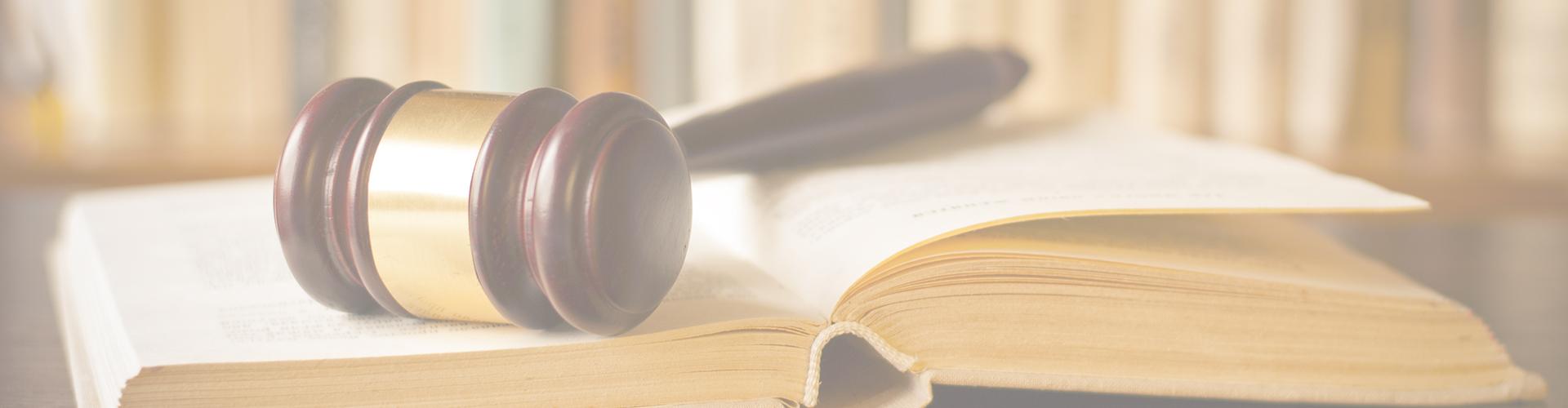 """Comisia Județeană de Etică dezbate, luna aceasta, """"Normele de conduită ale personalului didactic în relaţiile cu beneficiarii direcţi ai educaţiei"""""""