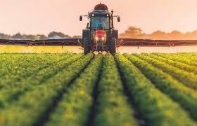Cererile pentru banii de motorină utilizată în agricultură, în trimestrul IV 2020, se depun până la 1 februarie