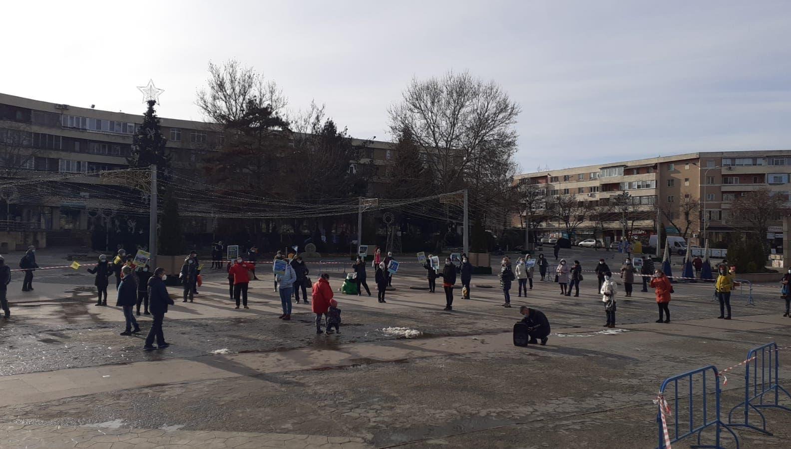 """Discuțiile Ministerului Sănătății cu Federația """"Solidaritatea Sanitară"""" din România – Nu s-a rezolvat nimic !!"""