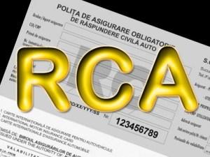 ASF: Şoferii vor putea deconta daunele direct la firma de asigurări la care au poliţa RCA