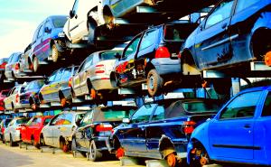 Programele Rabla Clasic și Rabla Plus, modificate pentru a permite cumpărarea de mașini și cu fonduri europene