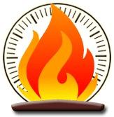 De ce s-a oprit căldura între orele 9:00 – 16:00 ?
