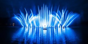 Ministerul Culturii vrea ca spectacolele și concertele să fie reluate de la 1 iunie. Ce scenarii ia în calcul