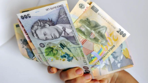 Azi este Ziua Mondială a Salariului Minim pe Economie