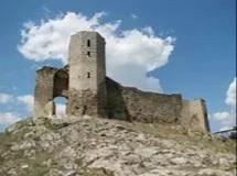 Din 1 iulie, 12 cetăţi din Dobrogea vor fi prezentate pe un site specializat