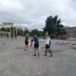 Maraton caritabil pentru copiii polițiștilor decedați de COVID-19